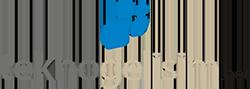 Web Tasarım Kayseri – Tekno Gelişim (Kayseri) | Web Tasarım | Kurumsal Kimlik | Endüstriyel Tasarım | Medya Satınalması | Reklam | Danışmanlık | Reklam Satınalması -> Kayseri